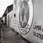 Strade di Belfast 01