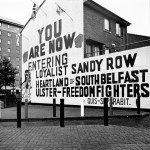 Strade di Belfast 03