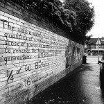 Strade di Belfast 06