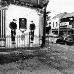 Strade di Belfast 07