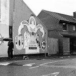 Strade di Belfast 09