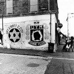 Strade di Belfast 10