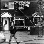 Strade di Belfast 11