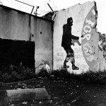 Strade di Belfast 13