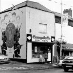 Strade di Belfast 14