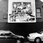 Strade di Belfast 15