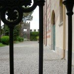 Moriconi_Elisa_2