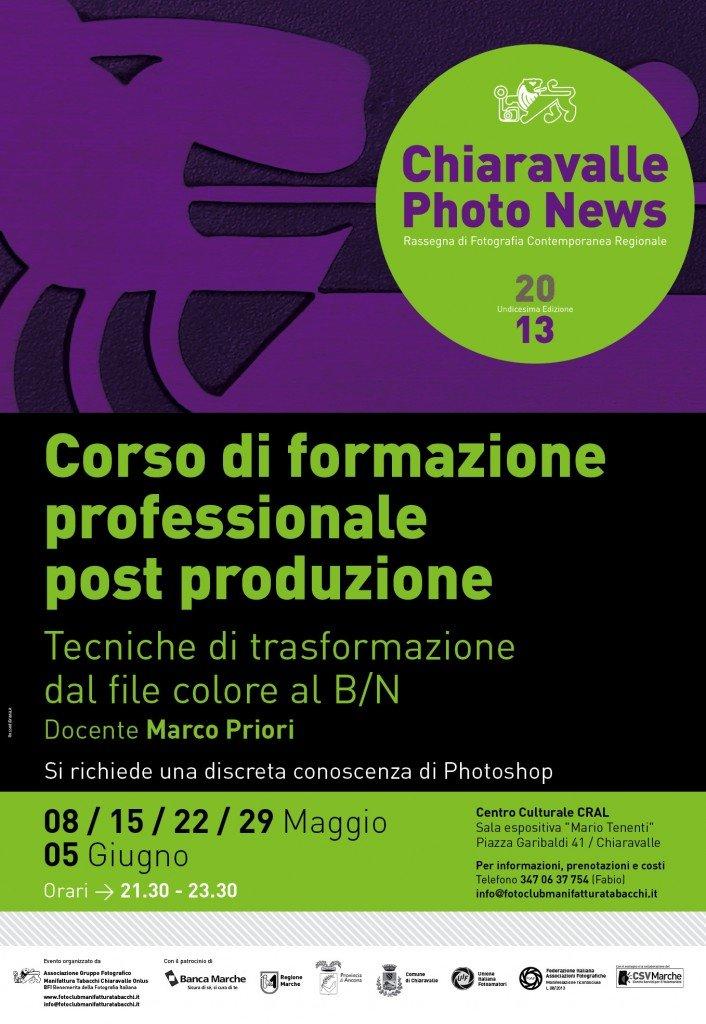 Corso_BiancoNero_2013