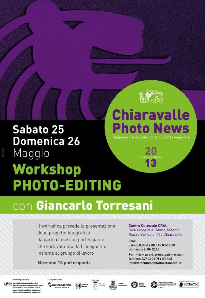Corso_Torresani_2013