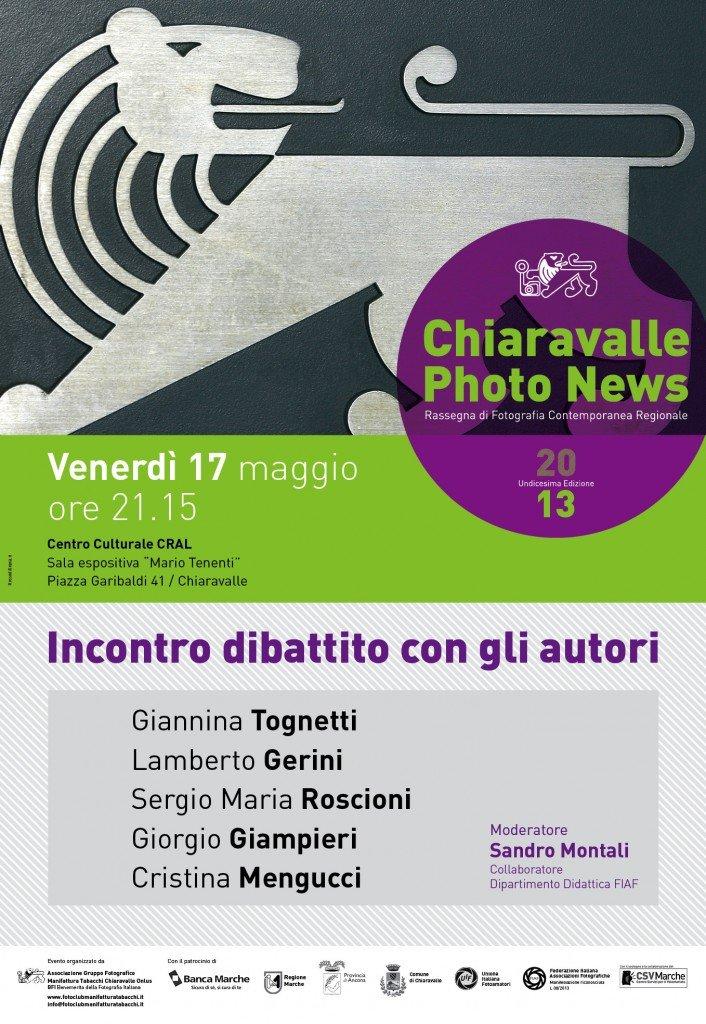 manifestoPhotonews_2013