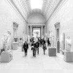 Alberto_Raffaeli_Una_Giornata_al_Museo_02