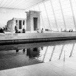 Alberto_Raffaeli_Una_Giornata_al_Museo_03