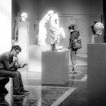 Alberto_Raffaeli_Una_Giornata_al_Museo_10