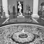 Alberto_Raffaeli_Una_Giornata_al_Museo_11
