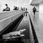 Alberto_Raffaeli_Una_Giornata_al_Museo_16