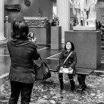 Alberto_Raffaeli_Una_Giornata_al_Museo_18