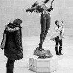 Alberto_Raffaeli_Una_Giornata_al_Museo_25