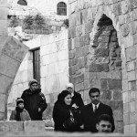 Figini_Ennio_Siria_10