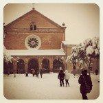 Sergio_Maria_Roscioni_SmartPhotography_14