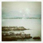 Sergio_Maria_Roscioni_SmartPhotography_16