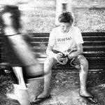 Social-network_08