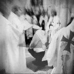 Walter_Ferro_Il_Giorno_dei_Templari_28