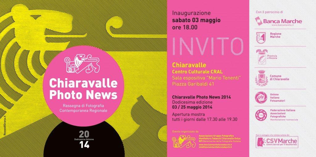 invito_PN2014