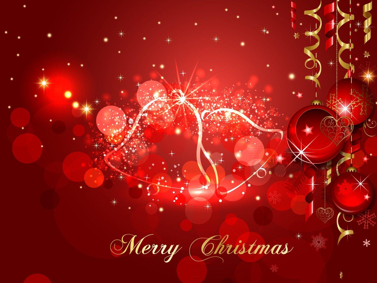 merry_christmas_2015