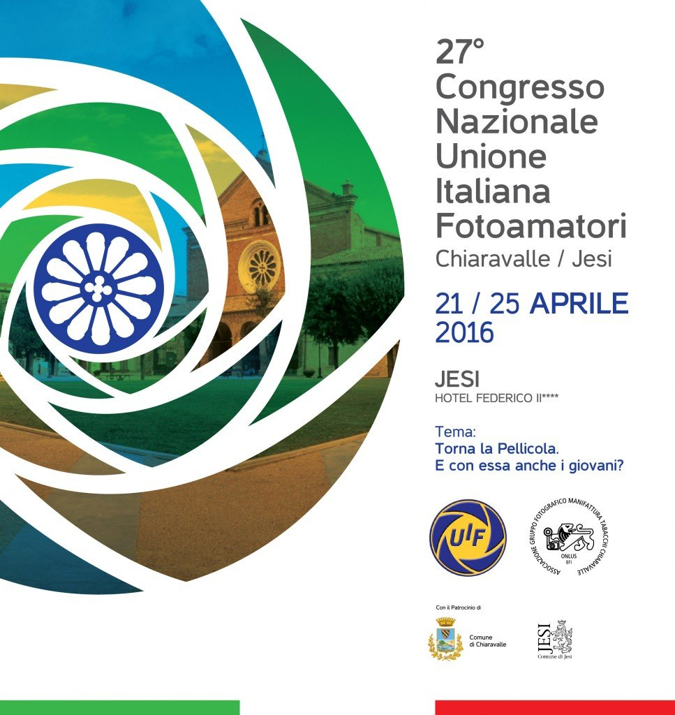 Congresso_UIF_1