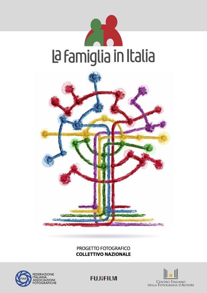 PRESENTAZIONE_La_Famiglia_In_Italia