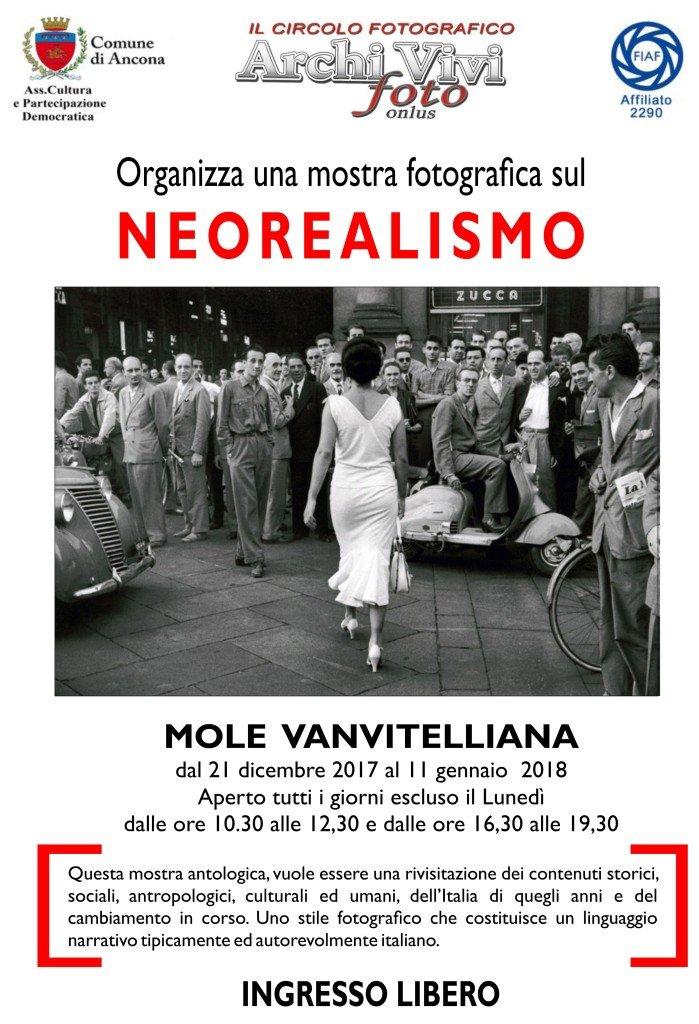 FIAF_Mostra_Provinciale_2017_Neorealismo