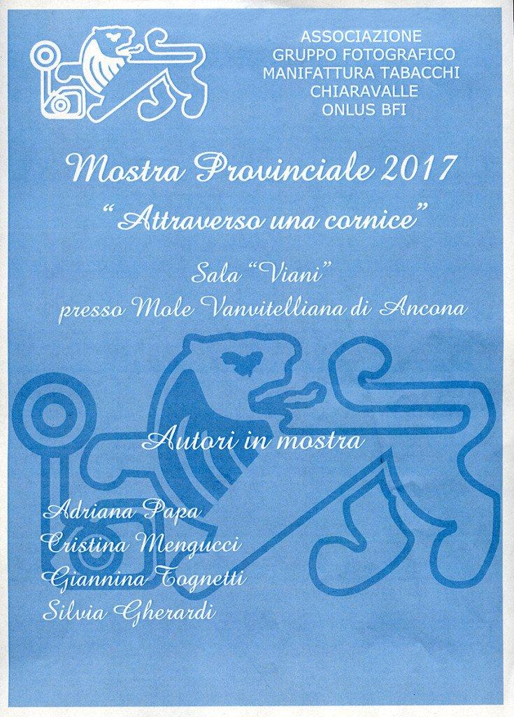 Locandina_Mostra_Pronvinciale_2017_I